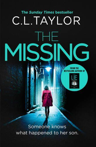 The Missing by C.L. Taylor http://www.amazon.co.uk/dp/0008118051/ref=cm_sw_r_pi_dp_.J.cxb1G0G9WW