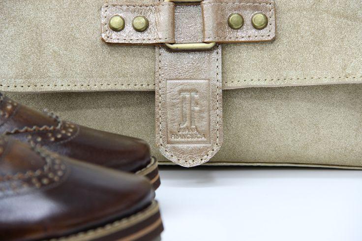 #leather #leatherdesign #style #shoes #shoeaddict #leathershoe