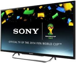 The Sony  KDL-50W800C LED HDTV ticks a lot of boxes in any TV lover's list. It comes with outstanding features and technologies that guarantee each viewing experience to be pleasurable and highly enjoyable. Some of these features include the X-Reality PRO and Motionflow XR 960, as well as Android TV features.