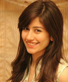 PAKISTANI TV DRAMA ACTRESS, MODEL Syra Yousuf Pictures.