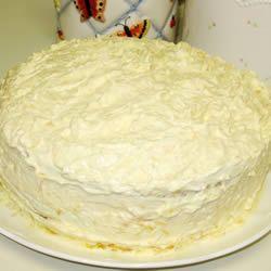 Pineapple Sunshine Cake Facebook No Whipped Cream