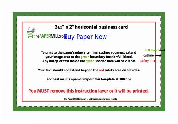 Blank Business Card Template Word New 15 Word Business Card Templates Free Do Business Card Template Word Printable Business Cards Free Business Card Templates
