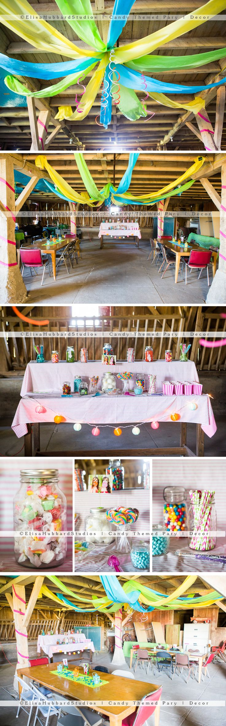 Best 25 candy themed bedroom ideas on pinterest chair for Candy themed bedroom ideas