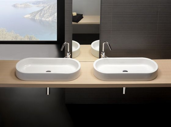 Thin Sink : thin sink sinks Pinterest
