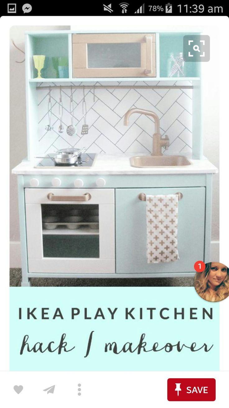 100 ikea hacks kitchen pantry cabinet ikea kitchen pantry c