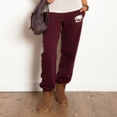 Sweatpants and vacations are a match made in heaven - Pocket Original Sweatpant, $64 #CdnGetaway