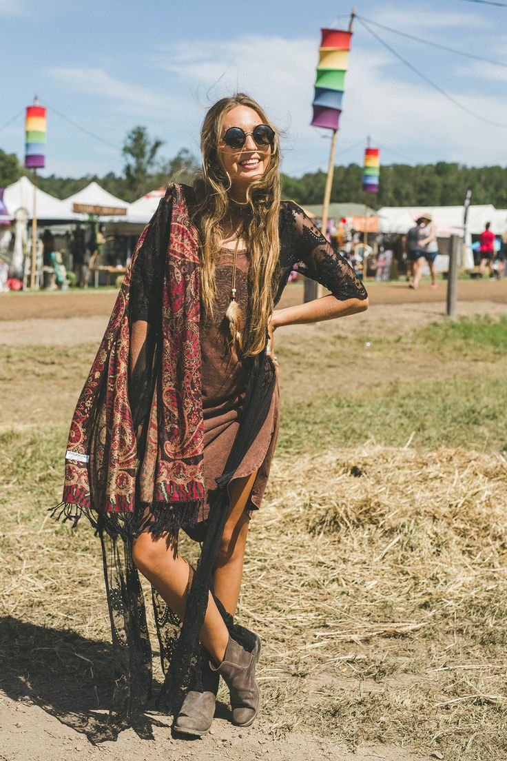 Arnhem Clothing – Blog – Byron Bay Australia   –  ~ FALLS FESTIVAL 2015 ~
