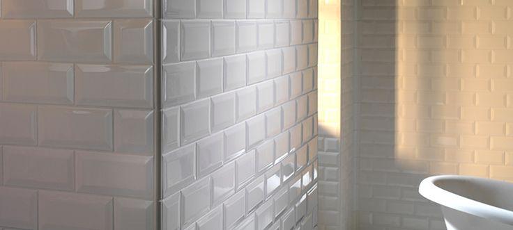 Oltre 1000 idee su piastrelle per doccia su pinterest - Piastrelle doccia ...