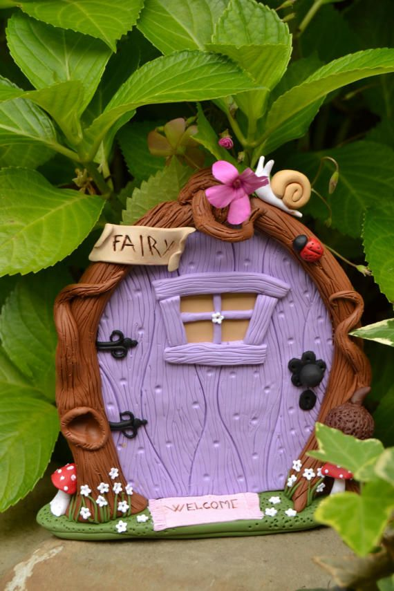 porta di fata, fairy doors, fantasy, fata , folletto, fairy, magic, creazioni artigianali