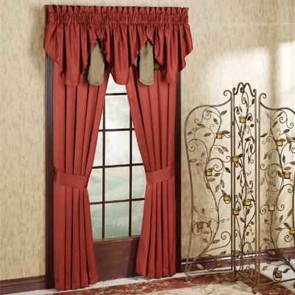 The 25+ Best Classic Curtains Ideas On Pinterest | Classic Dining Room,  Curtain Trim And Classic Interior