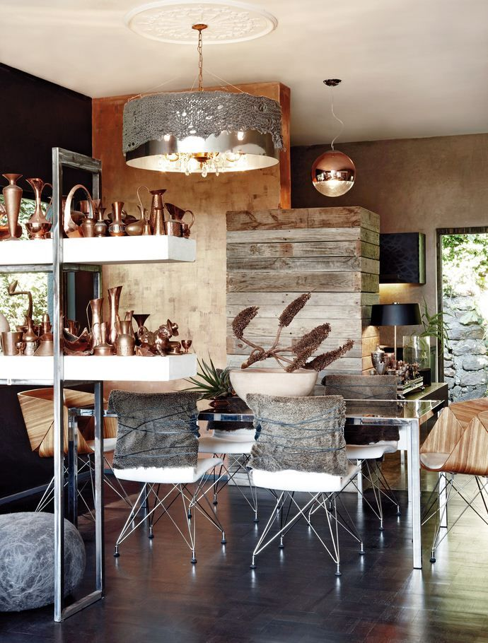 26 best images about furniture on pinterest copper wood for Kitchen furniture cape town