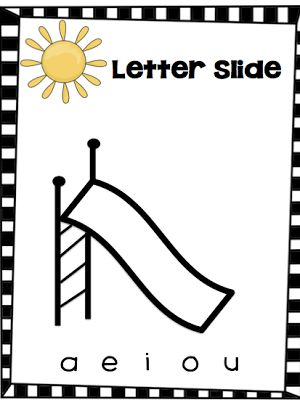 Phonics Tips and Lesson: -ing Freebie!