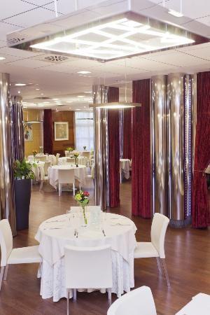 28 best Padova - Restaurants images on Pinterest   Diners ...