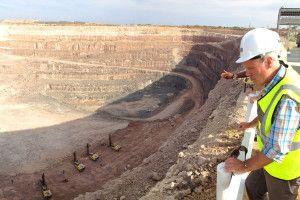 Second largest diamond ever, found in Botswana | Ex Aurum Jewelry Blog