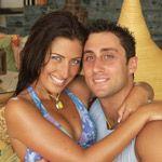 Paradise Hotel: Tara Gerard & Keith Cuda | Showmances ...