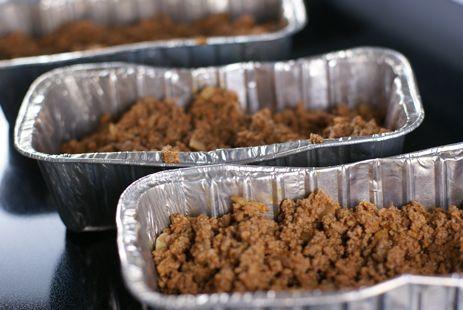Sam's Club Meal Plan #2: Taco Meat #freezerfriendly