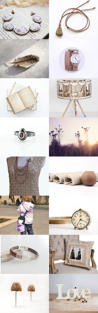 Tuesday finds by Tauriel on Etsy--Pinned with TreasuryPin.com