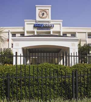 StayEasy Pretoria Conference Venue in Tshwane, Pretoria