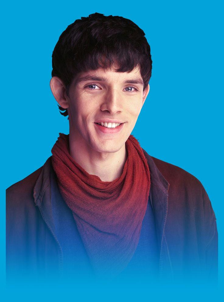 I love you, Merlin!!!❤❤❤❤❤