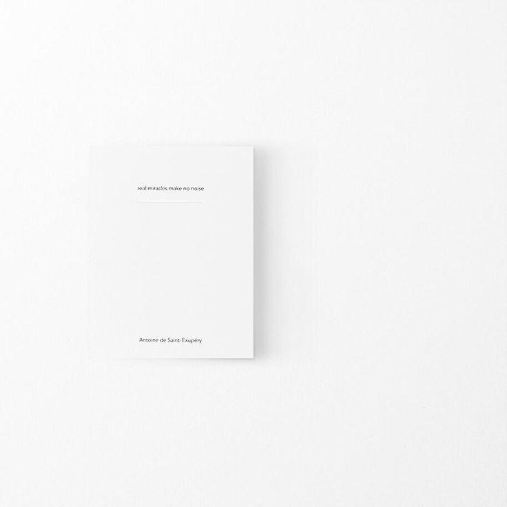 real miracles make no noise, Antoine de Saint-Exupéry. #primitivecyprus #exceptional #organic #anhydrous #groves #minimalmood #monochrome #aesthetic #designlove #gastronomy #simplicity #minimalistic #foodpassion #savingextraordinarymindsfrommonotony