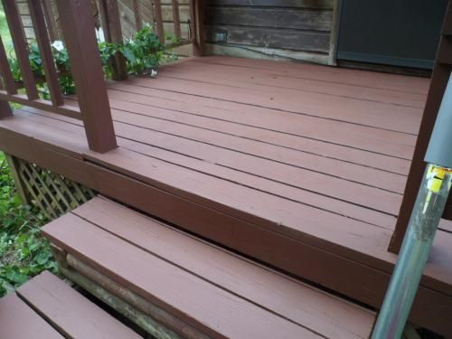 33 Best Images About Deck Behr Colors On Pinterest