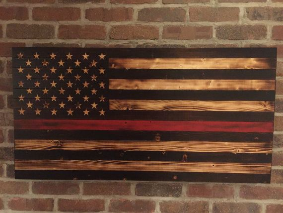 Wooden American Flag Wall Art 49 best wood flags images on pinterest | wooden american flag