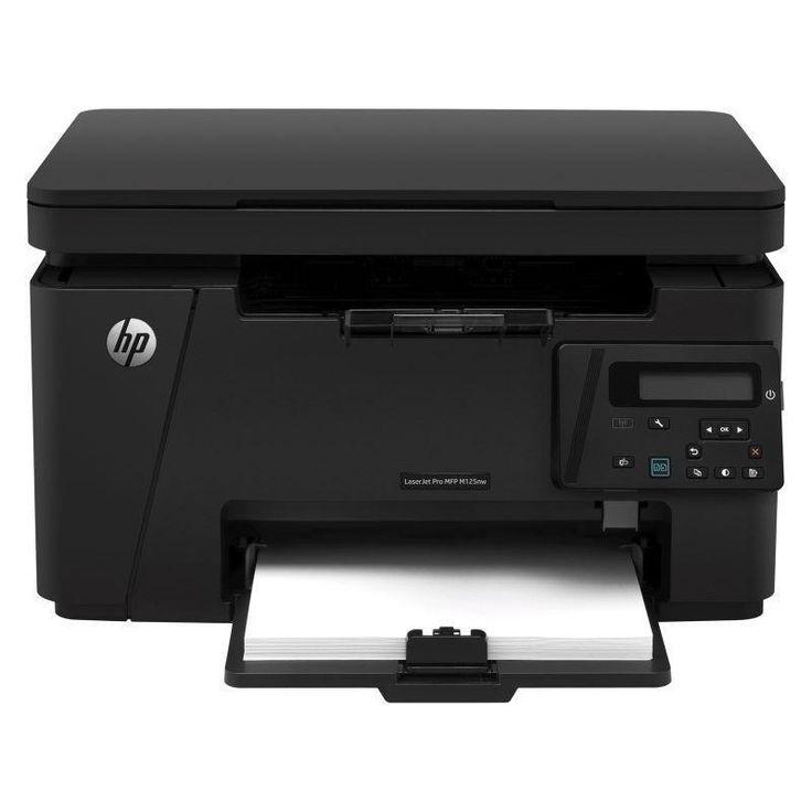 HP nyomtató kedvező áron!  http://www.nyomtato-patron.hu/_webshop/nyomtatok/4014-hp-laserjet-pro-m125a.html