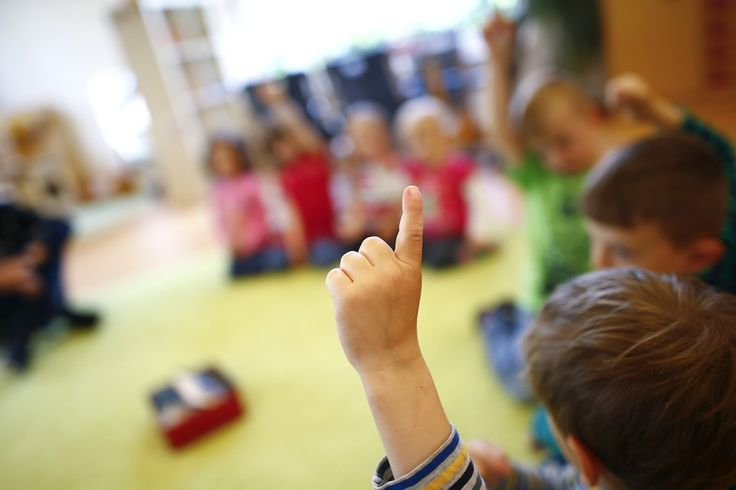 Increased focus on kids' psychological health may seem like the education world's flavor of the day, but it's achieving results.