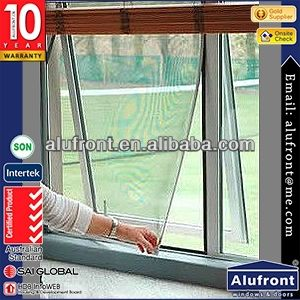 window fly screen, insect screen, mosquito net $20~$100