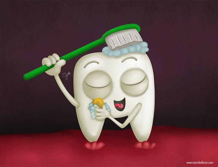 597 Best Laugh Lines Images On Pinterest Teeth Dental