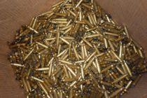 gun reload, reloading supplies, reloading, rcbs, bullet reloading, spent brass