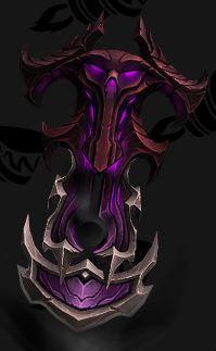 Guide Lames Aldrachi, Arme Prodigieuse - World of Warcraft - Chasseur de Démons (Demon Hunter)