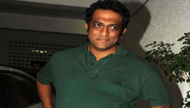 Anurag Basu to act in Bengali film?