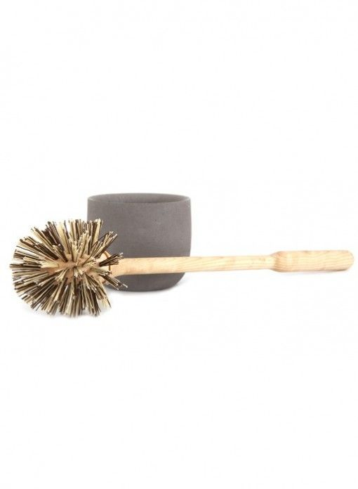 Coiffure brosse a chiotte votre nouveau blog l gant la coupe de cheveux - Brosse a chiotte ...