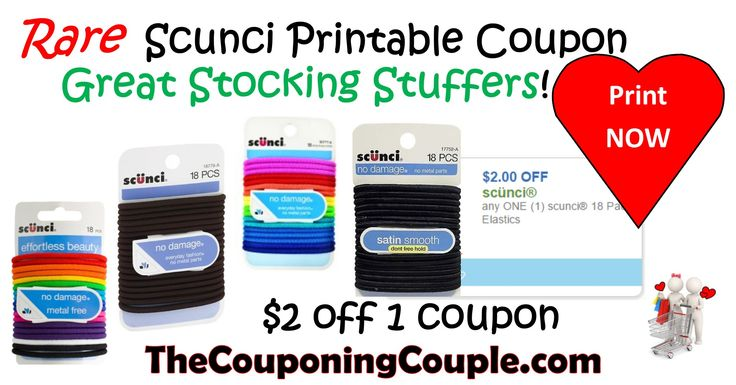 High Value Scunci Coupon! MM at Rite Aid Today, plus cheap deals at Target, Walmart, Kmart! Or use at your favorite store!   Click the link below to get all of the details ► http://www.thecouponingcouple.com/rare-high-value-scunci-coupon/ #Coupons #Couponing #CouponCommunity  Visit us at http://www.thecouponingcouple.com for more great posts!