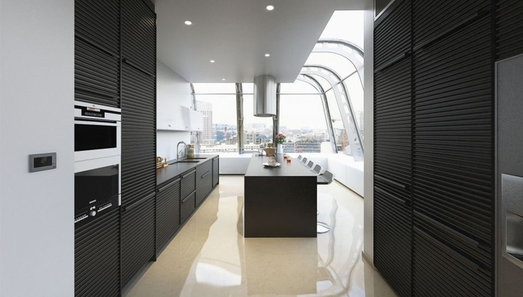 21 best final house images on Pinterest Canapes, Dining chair and
