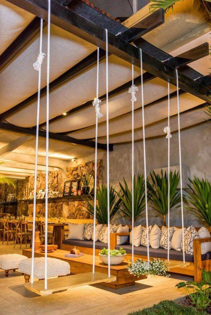 25 best ideas about comment faire une terrasse on pinterest diy jardin caisse palette and. Black Bedroom Furniture Sets. Home Design Ideas