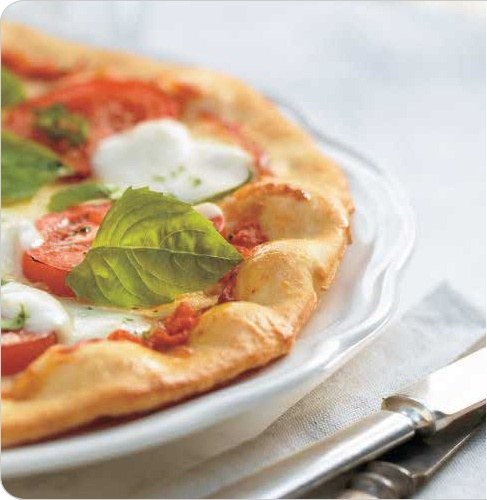 Crispy Panago crust...stringy salty cheese! The best pizza at Panago! #Play4Perks today to win a $10 Panago Gift Card! Visit www.play4perks.me on your iOS device today!