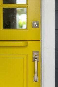 27 Best Images About Dutch Doors On Pinterest Etched