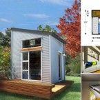 prefabricated-homes-plan