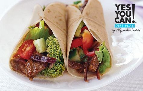 39 Best Yes You Can Diet Recipes Images On Pinterest