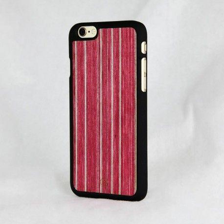 Apple iPhone 6 Lastu Ruska Puu Suojakuori  http://puhelimenkuoret.fi/tuote/apple-iphone-6-lastu-ruska-puu-suojakuori/