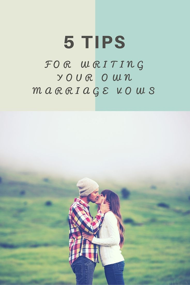 Looking for some tips for writing your marriage wedding vows. https://youtu.be/Vhm9SY7SX3g  Contact Natasha Lewis, Marriage Celebrant (based out of Brisbane, Australia) at www.natashalewis.com.au