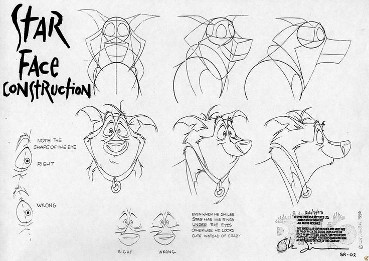 Character Design Editor : Best amblin animation images on pinterest character