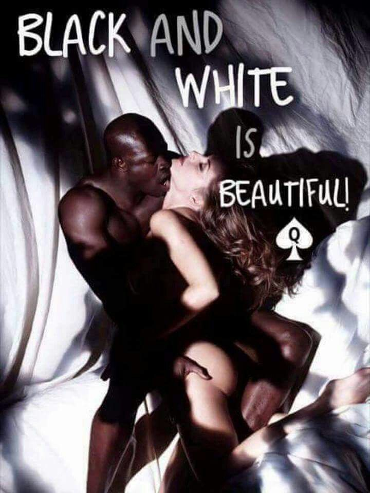 Renee zellweger blk interracial man relationship white woman