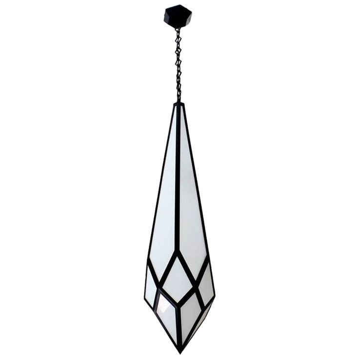 chandelier and pendant lighting. contemporary blackened steel and glass pendant by material lust 2015 modern chandelierchandeliersglass pendantslight chandelier lighting a