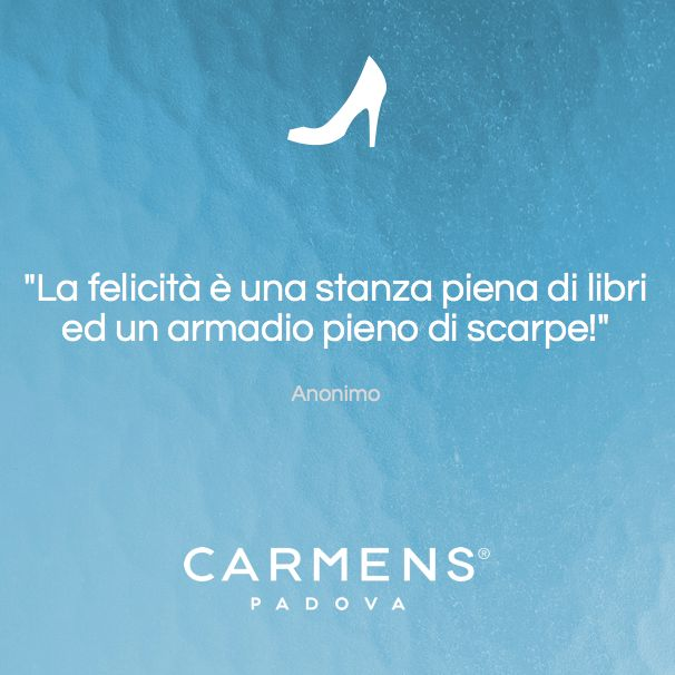 #my_daily_style #citazioni #quotes