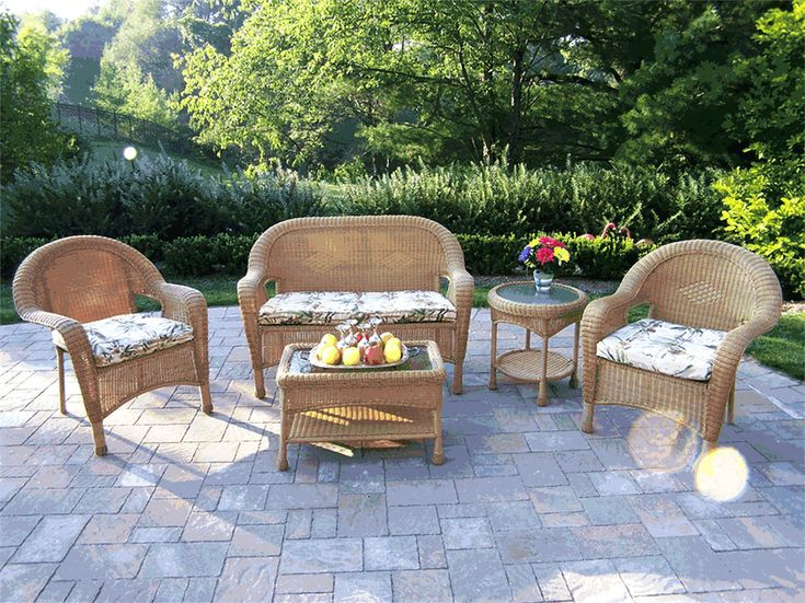 the 25+ best wicker furniture cushions ideas on pinterest | white