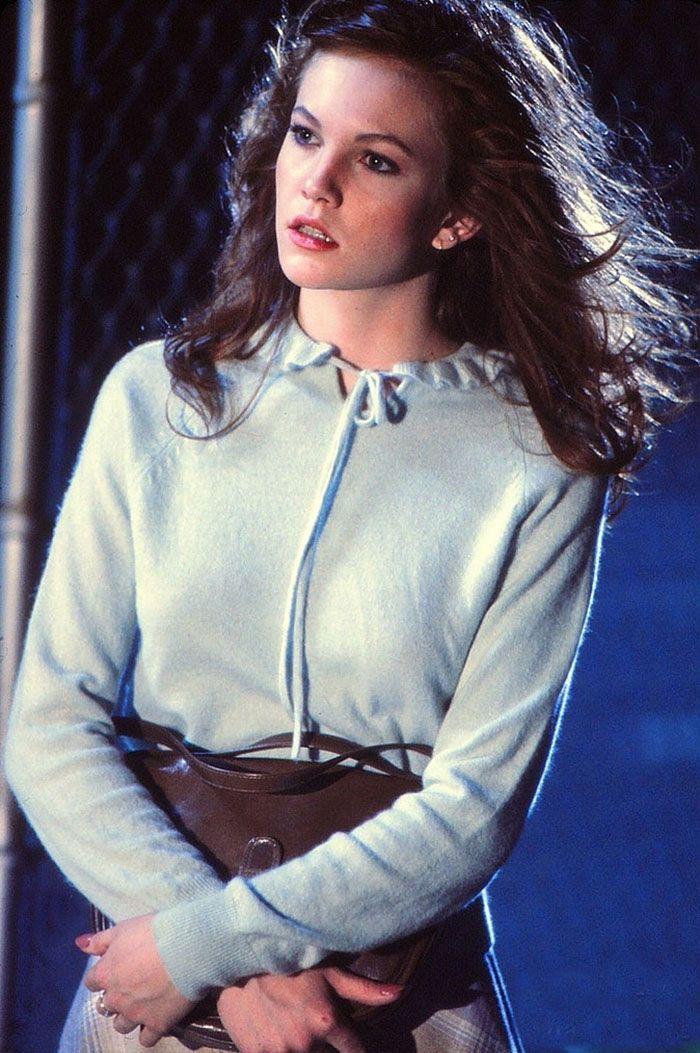дайан лэйн фото в молодости минималистском