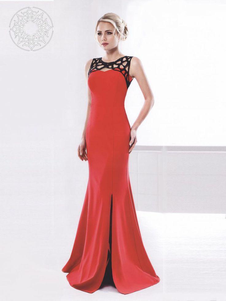 http://www.belginmoda.com/336-03-Abiye,PR-1483.html 336-03 Abiye Kumaş  : % 100 Polyester Manken : 38 Beden Ürün      : 38 Beden Desen   : Yaka Detayı Boncuklu Renk     :  Kırmızı